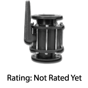 PVC Ball Valve 6 Series 360