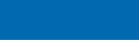 Estevan Meter 2016 Logo