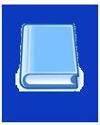 Installation Manual Download Icon
