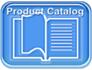 Product Catalog Icon
