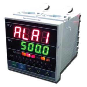 Process Controller MX-7-10 1