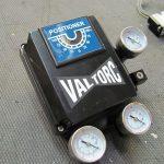 Valtorc Valve Positioner
